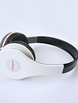 cheap -ditmo DM-2580 Headband Wired Headphones Dynamic Plastic Gaming Earphone Headset