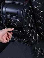 preiswerte -Ablagefächer fürs Auto Fahrzeug-Mittelkonsole Für Volvo Alle Jahre S60 XC60 S60l