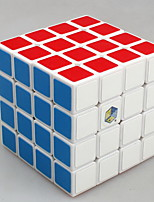 cheap -Rubik's Cube Smooth Speed Cube Magic Cube Puzzle Cube Classic Places Square Shape Gift