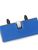 Недорогие -Наборы для ремонта Часовые открыватели Металлические Аксессуары для часов 6.80 x 2.80 x 1.00 cm 0.030