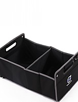 cheap -Car Organizers Vehicle Trunk For Volvo All years