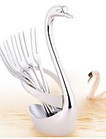 Недорогие -Японская нержавеющая сталь Наборы кухонных принадлежностей посуда  -  Высокое качество 15*7.5*2 0.188