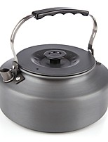 cheap -Camping Stove Outdoor Cookware Wearable Stainless Steel for Camping