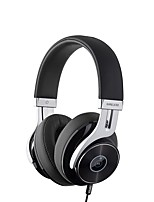cheap -EDIFIER W855BT Headband Wireless Headphones Dynamic Metal Gaming Earphone Headset