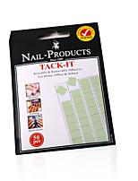 cheap -1 Package Naol Art Tools Universal clay Reusable