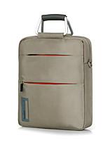 preiswerte -brinch bw-134 Handtaschen 12,1 tnches
