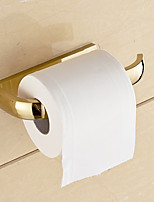cheap -Modern Toilet Paper Holders Brass Non Skid Solid