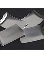 cheap -Automotive Door Armrest Protective Cover DIY Car Interiors For Toyota 2017 2016 2015 2014 2013 2012 2011 2010 2009 2008 LAND CRUISER PRADO