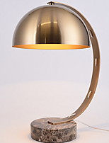 cheap -Metallic Adjustable Table Lamp For 220V Gold/White