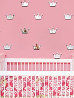 cheap -Shapes Wall Stickers Plane Wall Stickers Decorative Wall Stickers,metal Home Decoration Wall Decal Window
