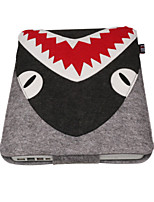 cheap -Sleeves for Solid Color Cartoon Polyester Material New MacBook Pro 15-inch New MacBook Pro 13-inch Macbook Pro 15-inch MacBook Air