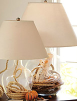 cheap -Simple Adjustable Table Lamp For 220V Ivory