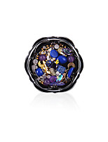 cheap -Ornaments Nail Jewelry Nail Glitter Classic Jewelry Nail Glitter Assorted Color Nail Art Design