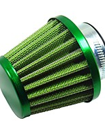 cheap -150 160 200CC Decorated Motocross Dirt Pit Bike ATV Engine Air Filter