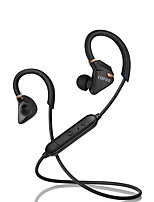 cheap -EDIFIER W296BT  Wireless Ear Hook Headset Sport & Fitness with Microphone Bluetooth V4.1 Waterproof