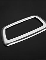 Недорогие -автомобильный Чехлы для багажника Всё для оформления интерьера авто Назначение BMW 2017 2 серии