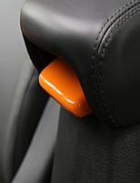 preiswerte -Auto Handschuhfach Schalterabdeckung diy Autoinnenräume für Jeep Renegade Kunststoff