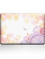 economico -MacBook Custodia per Tinta unita Lolita Materiale Per Nuovo MacBook Pro 15'' Per Nuovo MacBook Pro 13'' MacBook Pro 15 pollici MacBook