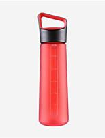 cheap -Composite materials Tumbler Sports & Outdoor Sport Drinkware 1