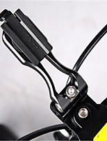 cheap -Bike Mobile Phone mount stand holder Adjustable Stand Universal Buckle Type Plastic Holder