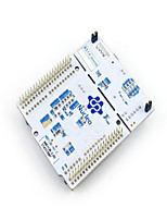 cheap -st nucleo-f411re nucleof411re stm32f411re development board compatible with arduino