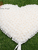 cheap -Wedding Special Occasion Textile Wedding Decorations Romance Wedding All Seasons