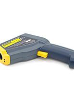 Недорогие -irt850k высокотемпературный инфракрасный термометр с контактом температуры термопары k-типа