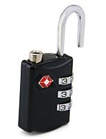 Недорогие -изготовленный под заказ код блокировка коробка передач замок замок блокировка багажного отделения b72lm05