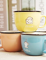 cheap -Porcelain Mug Sports & Outdoor Drinkware 2