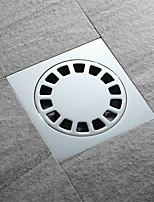 abordables -Drainage Moderne Laiton Intégré