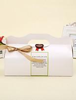 cheap -Wedding / Birthday Cardboard Wedding Decorations Birthday / Family All Seasons