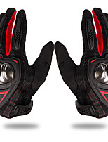 cheap -axio ax01 motorcycle gloves  breathable comfortable sporty design