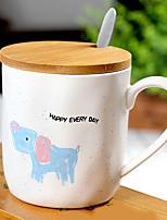 cheap -China Mug Office / Career Drinkware 2