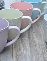 cheap -Porcelain Travel Mugs Sports & Outdoor Graduation Drinkware 2