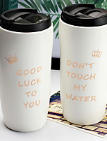 cheap -Porcelain Tumbler Sports & Outdoor Drinkware 2