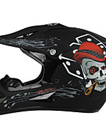 cheap -motorcycle helmet full cover type cross-country motorcycle helmet.