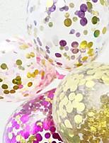 abordables -Noël Mariage Émulsion Décorations de Mariage Romance Fantastique Anniversaire Mariage Famille Amis Toutes les Saisons
