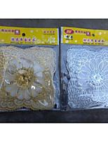 baratos -Plásticos Lolita Porta-Copos para Lembrancinha - 5 Peça/ Conjunto Casamento Família