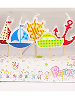 cheap -Birthday / Wedding Decorations Birthday / Family All Seasons