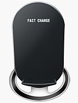 cheap -Portable Charger Phone USB Charger Universal Wireless Charger * 1 1.5A 9V