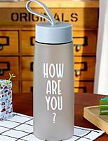 abordables -Plastique Tumbler Entreprise Drinkware 2