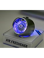 Недорогие -автомобильная воздухозаборная решетка духовки ветровая лампа автомобильный очиститель воздуха