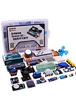 cheap -iot yabo arduino uno iot kit r3 development board to learn the experimental graphical programming