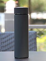abordables -Acier inoxydable Vacuum Cup Bureau / Carrière Drinkware 1
