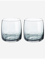 cheap -Composite materials Organic Glass Glass Party / Evening Office / Career Drinkware 2