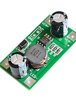 cheap -3w/2w led drive 700ma pwm dimming input 5-35v dc-dc constant current module