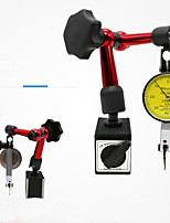 cheap -magnetic lever seat indicator magnetometer frame