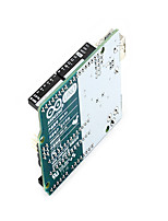 cheap -arduino uno r3 atmega328 development board arduino bodule