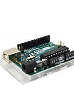 cheap -arduino uno rev3 r3 328 atmega328p usa board arduino uno r3