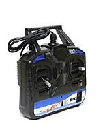 Недорогие -FS-SM600 1 комплект Пульты управления Пластик